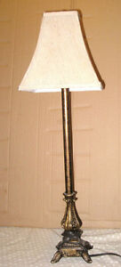 High nice Table Lamp in great condition