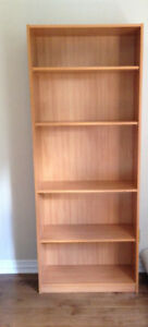 Billy Bookcase by IKEA