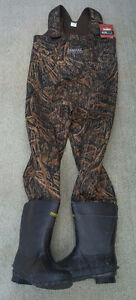 Chest Waders , NEW