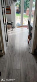Hardwood flooring installation, all wood flooring installation