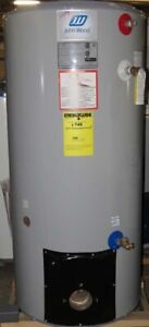 DONT PAY FOR 6 MONTHS ON A NEW AC OR FURNACE CONTACT FOR DETAILS