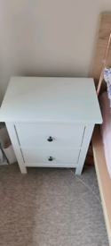 Lovely used furniture book shlft ,table,bedside table