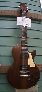 10 Great Affordable Gibsons, Chane Audio, Westport Kingston Kingston Area image 7