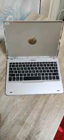 Ipad pro keyboard