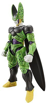 Bandai Hobby Figure-Rise Standard Perfect Cell