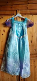 Disney dress-up