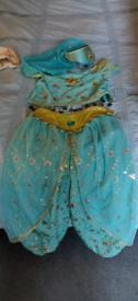 Disney dress up