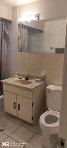Room for rent Lower lonsdale