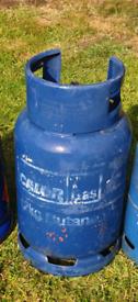 12kg gas bottle