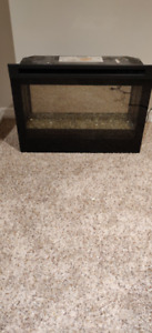 Electronic Fireplace - Dimplex