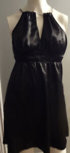 DKNY Dress Size Small