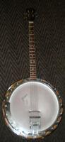 Banjo and Mandolin Lessons