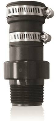 New Wayne Pumps 66005-wyn Sump Pump Check Valve 1-12 Threaded 8656621
