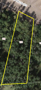 Premier Subdivision Lots for Sale Strathcona County Edmonton Area image 1