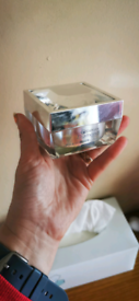 Luxury Diamond neck&decollete collagen cream