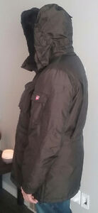 Winterjacket XL Wellensteyn,  engineered in Germany Regina Regina Area image 2