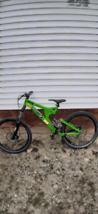 2007 specialized big hit 2