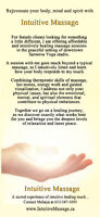 Affordable Massage Sessions for Women