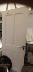 Door 🚪