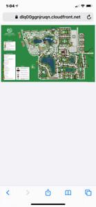 Westgate Villas Kissimmee Florida