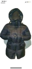 Burberry Mens jacket