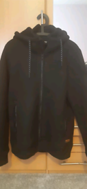 Mens xl superdry expedition top