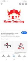 Affordable Experienced Tutor Math,Biology, Chemistry