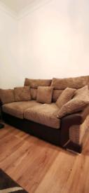 2 sofa.. Washable