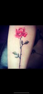 Wanted tattoo artist, permanent make up artist?