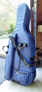 Cello Case(Soft)