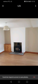 Room to rent in lisbellaw