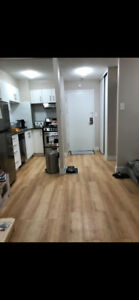 Bachelor Apartment 2125 St Marc Lease Transfer! FIRST MONTH FREE