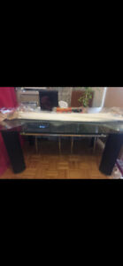 DINING TABLE SET FOR SALE!!