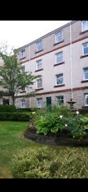 Edinburgh Shandon city centre 3 bed