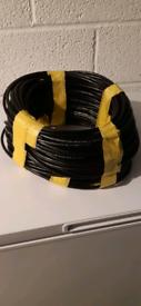 65m premium external CAT6 cable
