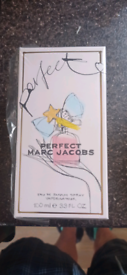 Marc Jacobs Perfect Marc Jacobs 100ml