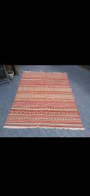 Persian Rug - Large