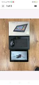 PC Tablet Asus W8.1 10.1scr Atom Z2760,Sim,2GB ram 64GBSt Hdmi.