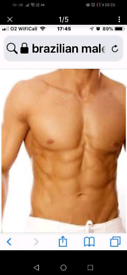 Male Grooming/manscaping/waxing/massage