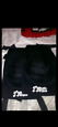Shadow conspiracy knee pads new