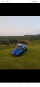 Dodge néon srt-4 2004