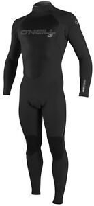 LARGE O'NEILL MEN'S FULL WETSUIT ONLY $169.99! COMPARE AT $225!
