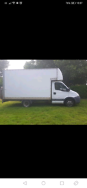 Waste Removals, Man & Van, Access to Digger, Clearances