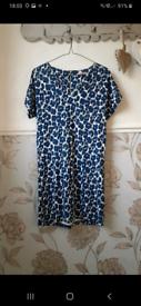 Dress by Cath Kidston 6