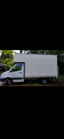 Man and Van CHEAP FULL HOUSE REMOVALS