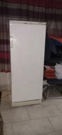 Tall fridge in great working oder