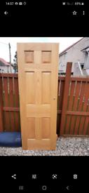 2x Doors