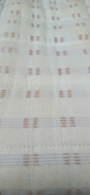 King size mattress in good condition