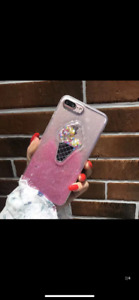 Iphone case for iphone 6/6s/7