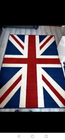 New rug an cushions collection lisburn